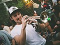Live Music in Austin, TX (Unsplash).jpg