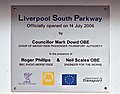 Liverpool South Parkway opening plaque.jpg