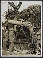 Loading a big howitzer (2941035655).jpg