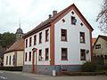 Lobbach-Waldwimmersbach-2012-Nr770.JPG
