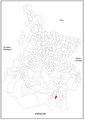 Localisation d'Ens dans les Hautes-Pyrénées 1.pdf