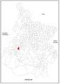 Localisation de Berbérust-Lias dans les Hautes-Pyrénées 1.pdf
