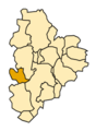 Localització de Binèfar.png