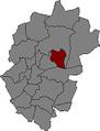 Localització de Poboleda.png