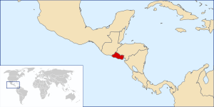 LocationElSalvador.svg