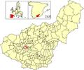 LocationLos Llanos.png