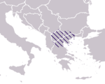 LocationMacedonia-OTT-2-z.png