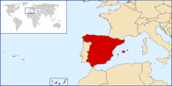 LocationSpain.svg