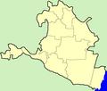 Location map Kalmykia.png