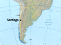 Locator Map Santiago de Chile.png