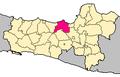 Locator kabupaten kendal.png