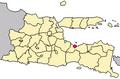 Locator kota probolinggo.png