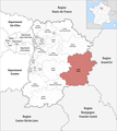 Locator map of Kanton Provins 2019.png