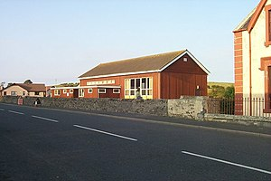 Lochans Primary School - geograph.org.uk - 412766.jpg
