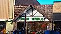 Locke Bakery Building-Book World Bookstore - panoramio.jpg