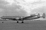 Lockheed L-1049G D-ALAP LH RWY 06.05.56 edited-4.jpg
