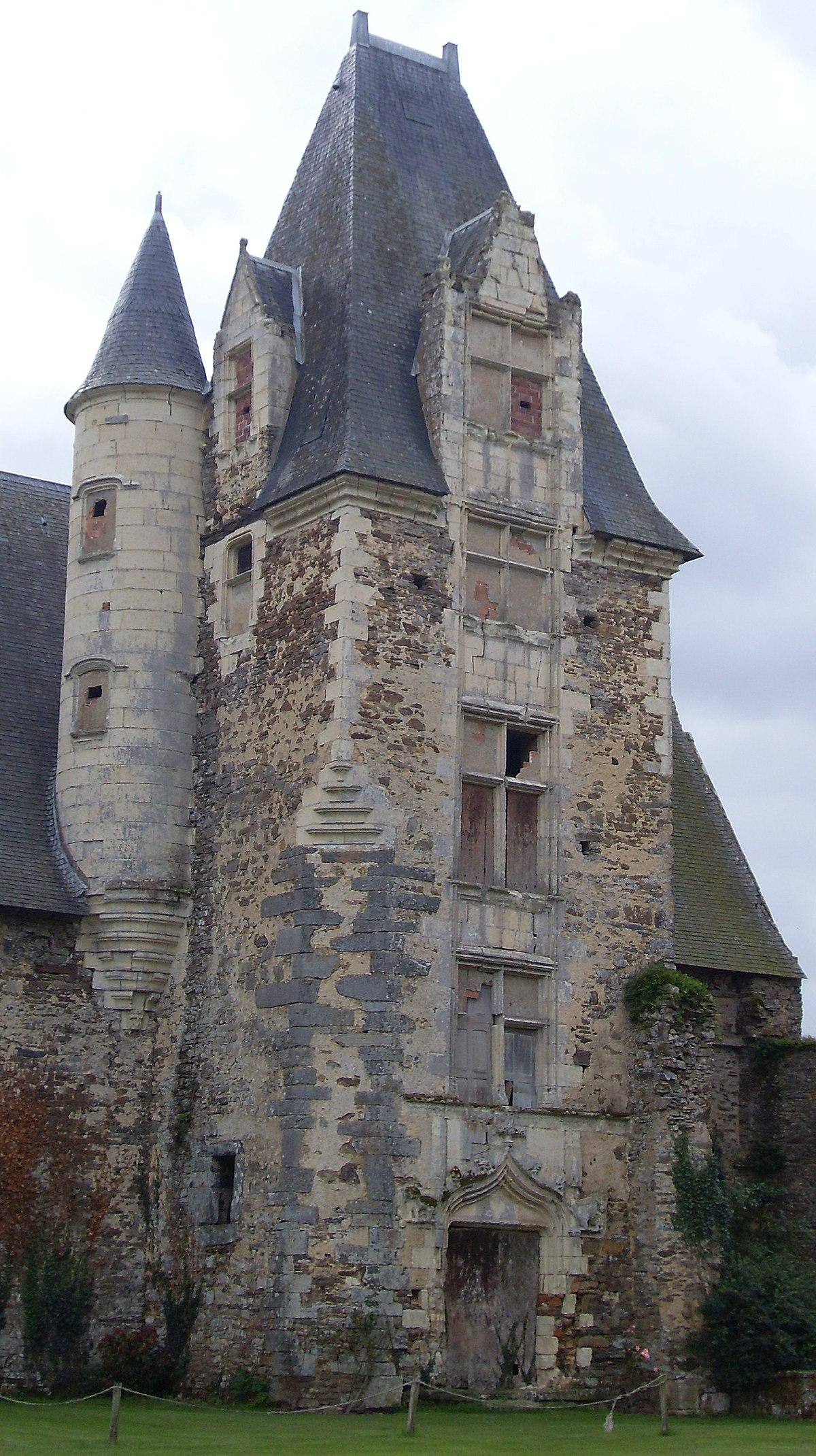 Logis De La Mer Inh 23543 Rue Des Pierres Précieuses 83980 Le Lavandou France Fr Europe
