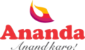 Logo-Ananda.png