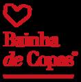Logo-BC vertical cor PNG.png