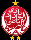 Logo-wac-v2.png