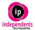 LogoIPPallaresos.png