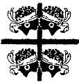 LogoMovimentoOmosessualeSardo.jpg