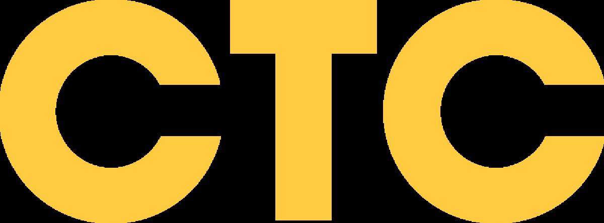 Телеанал стс