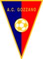 Logo AC Gozzano 1979.png