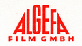 Logo Algefa.png