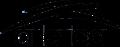 Logo Atlética.png