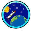 """Logo CanSat SXI """"GUERRA"""".jpg"""