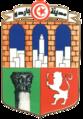 Logo City Bardo.png
