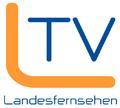 Logo L-TV Landesfernsehen.png