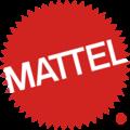Logo Mattel-brand.png