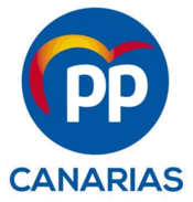 Logo PP Canarias 2019.png