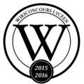 Logo Wikiconcours Lycéen 2015-2016.png