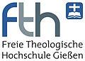 Logo der Freien Theologischen Hochschule Gießen.JPG