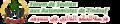 Logo forsatin2.png