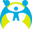 Logo of the Ministry of Female Empowerment and Child Protection of the Republic of Indonesia.png