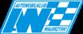 Logoakwb.png