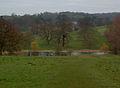Londesborough Park - geograph.org.uk - 1229103.jpg