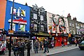 London, Camden - panoramio - cisko66 (1).jpg