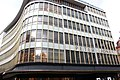London - Peter Jones Department Store.jpg