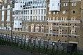London - panoramio (179).jpg