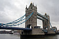 London 01 2013 London Tower 5459.JPG