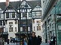 London 2746.JPG