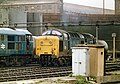 London Kings Cross Diesel Deltic (1).jpg