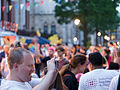 London Legal Walk (14047363690).jpg