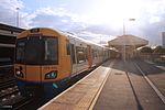 London Overground Class 378.2 (15443254921).jpg