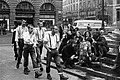 London Skinheads.jpg